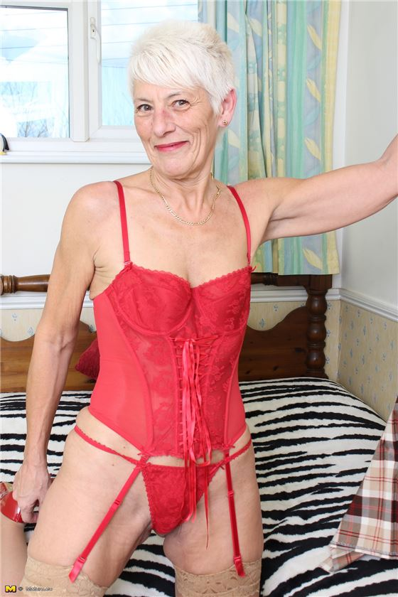 XXX On XXX - Old and Young Sex Galleries