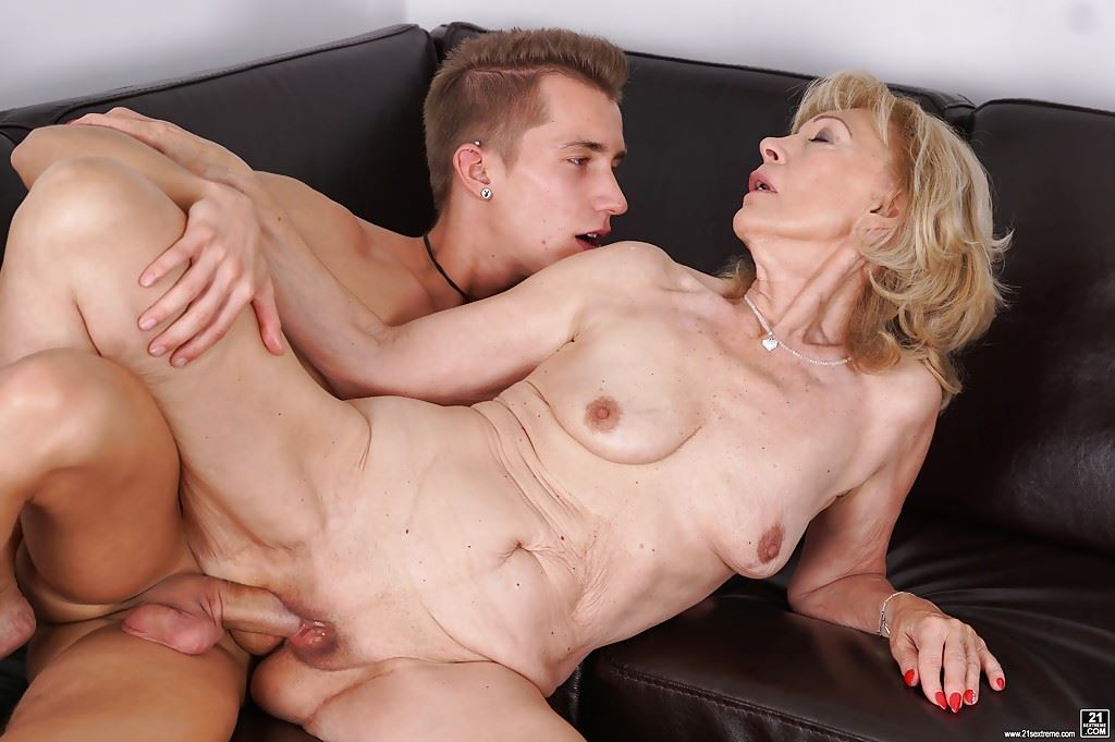 Older woman porn sex women old gallery cfed dcbcbe faat