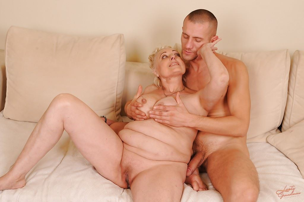 Free mature porn, old women sex galeries, mature